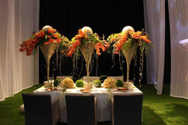 fleur-elle-feesten-feesttafel