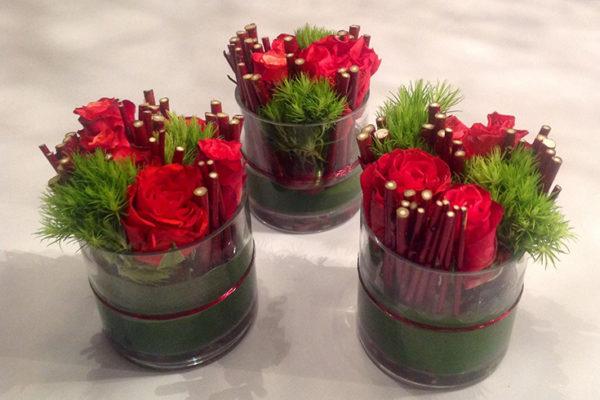 fleur-elle-feesten-tafel