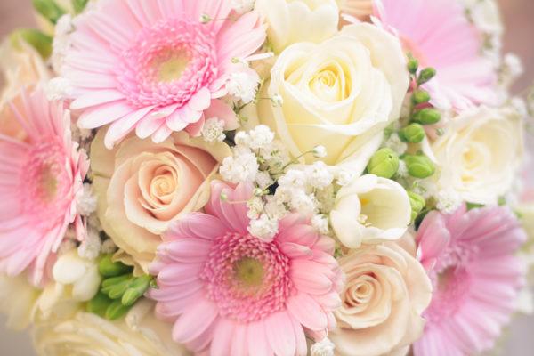 fleur-elle-huwelijk-5
