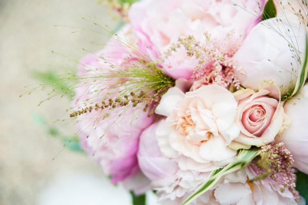fleur-elle-huwelijk-7